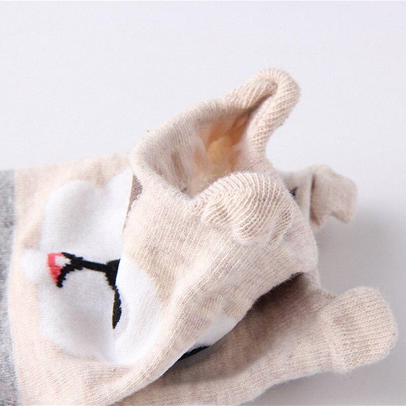 discount socks animal dress