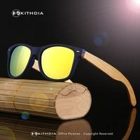 EZREAL Men Women Luxury Brand Sunglasses Wood Reflected UV400 Bamboo Sun Glasses Female Male Vintage Polarized