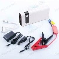 7800mAh Car Jump Starter Discount 7800mAh Mini Emergency Charger Battery Booster Power Bank Min Jump Starter
