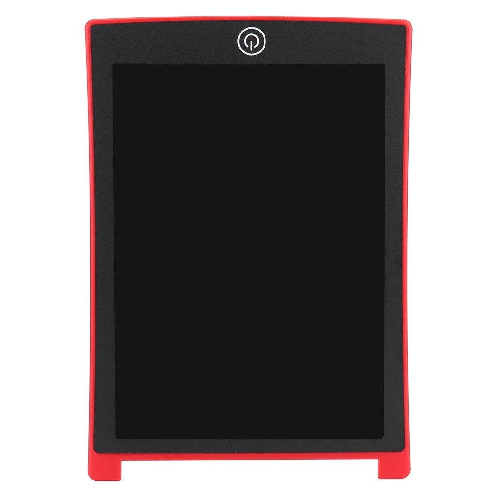 ЖК-планшет блокнот электронный планшет графический планшет 8,5 дюймов Y20