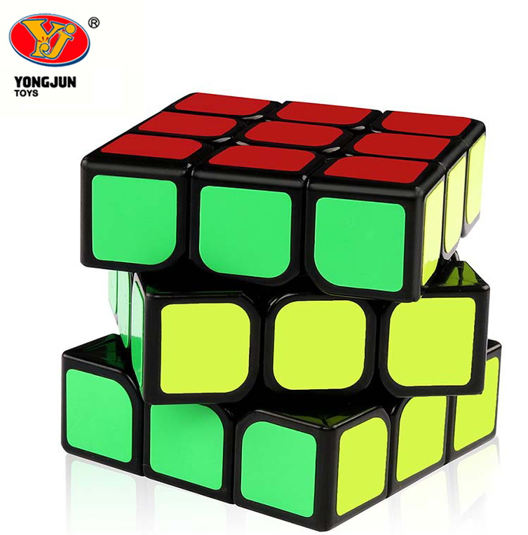 top 9 most popular silicon cube toy brands and get free