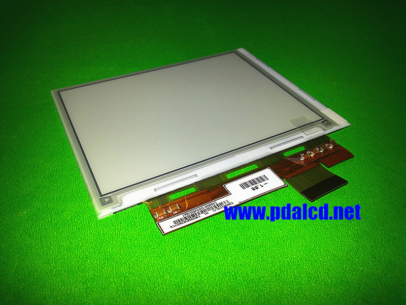 100% Original New 5 ED050SC3 ED050SC3 (LF) H1 E-ink /ebook LCD screen E-ink E-book LCD display Screen panel free shipping new original high definition screen ed060xc5 ink screen ebook