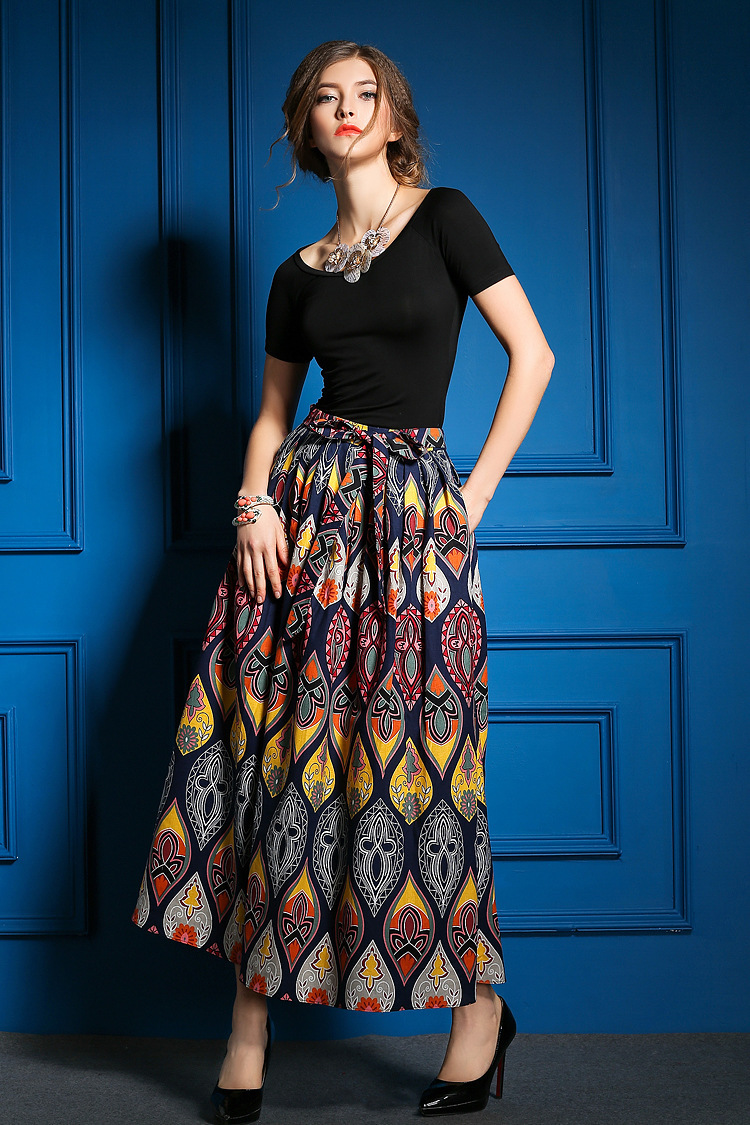 Bohemian style clothing online stores