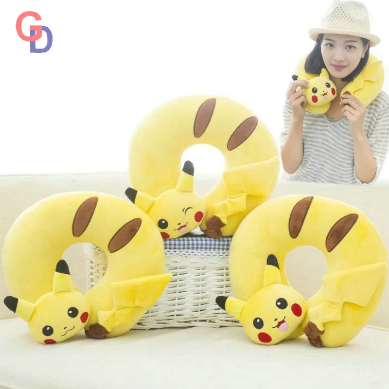 Pillow Anime Chinese Goods Catalog Chinaprices Net