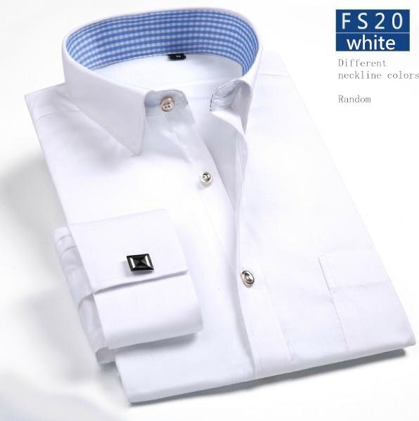 FG FS20