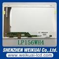 15.6 LED N156BGE-L0B N156BGE-L21 B156XW02 LP156WH2 LP156WH4 LTN156AT02 LTN156AT05 LTN156AT15 LTN156AT24 pantalla del ordenador portátil