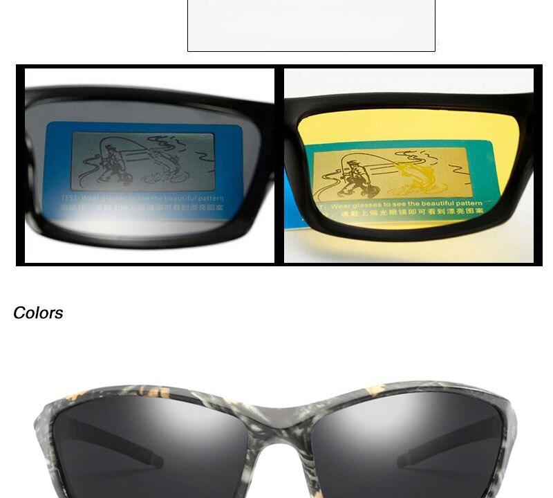 картинки чтобы проверить поляризационные очки способы