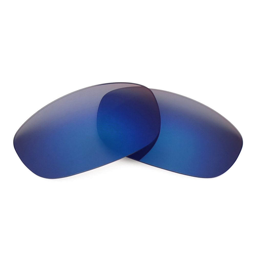 d02a8af378a07 Mryok Anti Scratch POLARIZED Replacement Lenses for Oakley Pit Boss 2  Sunglasses Pacific Blue-in Accessories from Apparel Accessories on  Aliexpress.com ...