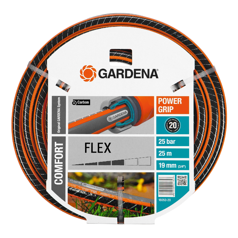 цена на Hose watering GARDENA 18053-2000000