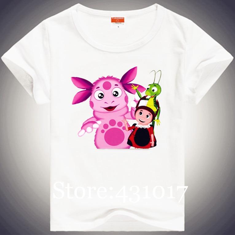 kseniya-kids-hot-selling-in-Russia-cartoon-summer-children-t-shirts-cotton-short-sleeve-boys-t-shirt-kids-clothes-girl-t-shirt-2