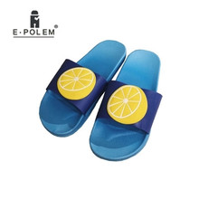 2018 Summer Casual Men Slippers Joker Outdoor Flat Slippers Men Comfortable Open-Toed Slippers Slides 2019 slippers men shoes slides men summer flat bathroom slippers comfortable rubber soft stripes casual beach slippers sorrynam