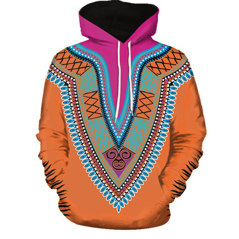 3d-printed-africa-clothing-fashion-hoodies-dashiki-sweatshirts-casual-african-clothes-pullovers-african-dresses-for-women (2)