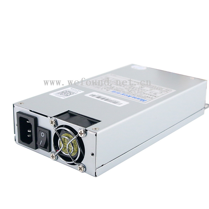 100% working power supply For HK353-11UEP 1U 250W Fully tested v200s v220s 250w power supply wx062 cn 0wx062 well tested working three months warranty