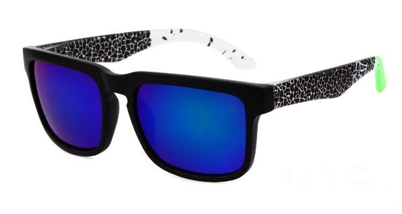 Sunglasses Spanish  compare prices on sunglasses spanish online ping low