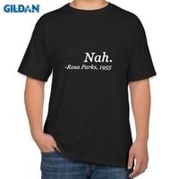 Rosa Parks Shirt Nah 1955 T Shirt Civil Rights Movement Shirt Black Lives Matter Man T