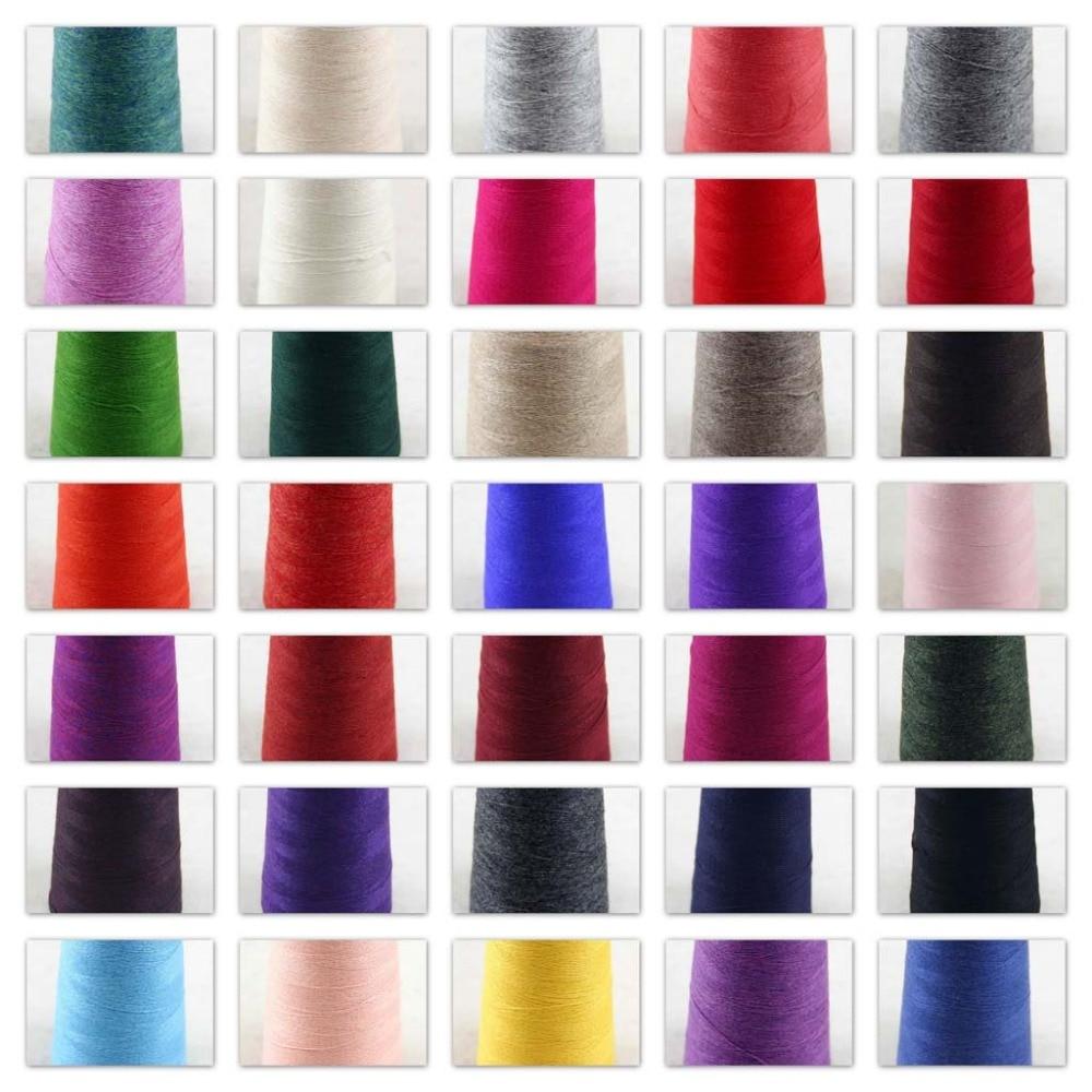 Prodej 1X100g vysoce kvalitní 100% čistá kašmírová teplá - Umění, řemesla a šití