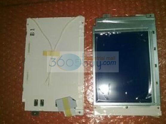 5.7 inch LM32P0731 LCD Panel replacement