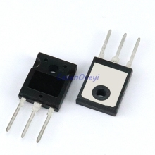 10pcs/lot STGW60V60DF GW60V60DF TO-247 IGBT transistor 600V
