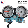 Motorcycle Gauges Cluster For VTR250 2004-2007 VTR 250 04 05 06 07 Motorcycle Gauges Speedometer Tachometer Odometer Cluster NEW