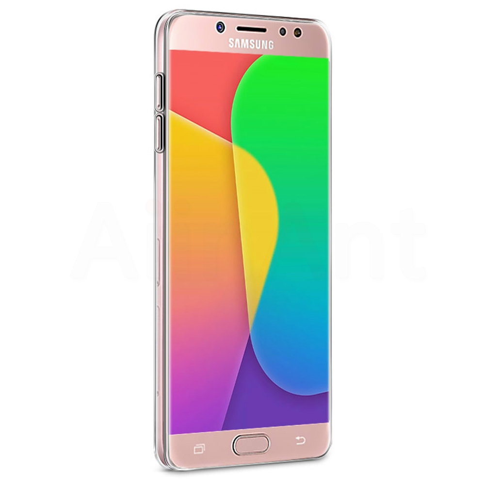 Image 5 - TPU Soft Silicone Case For Samsung Galaxy J2 J3 J4 J5 J6 J7 J8 Prime Pro 2017 2018 J730 J530 Transparent Phone Cover Cases Bags-in Fitted Cases from Cellphones & Telecommunications