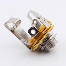 Socket 10pcs Cable a