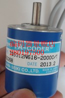 TS5312-N616-2000C / T bender dedicated encoder ts5312 n616 2000c t bender dedicated encoder