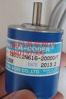 TS5312-N616-2000C/T bender encoder dedicatoTS5312-N616-2000C/T bender encoder dedicato