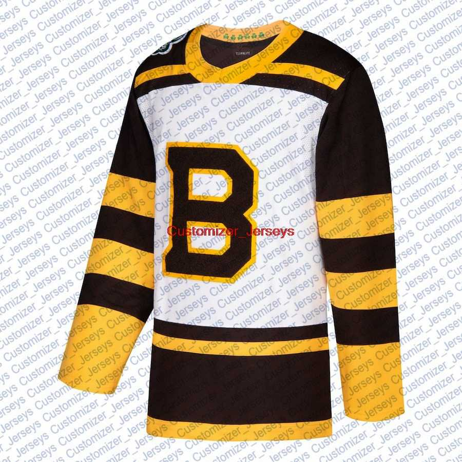 David Backes Patrice Bergeron David Pastrnak Zdeno Chara Tuukka Rask Brad  Marchand Hockey Boston 2019 Winter 3a4cde5cd