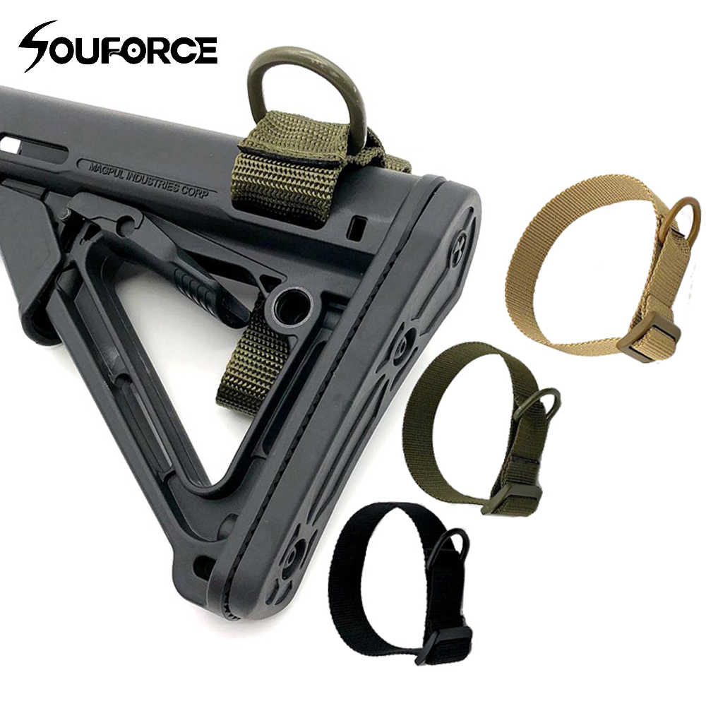 Тактический Многофункциональный пистолет веревка военный портативный ремень для обвязки ружья страйкбол комплект ружья ремень Охота