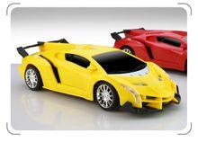 Детские игрушки беспроводной пульт дистанционного управления автомобилем моделирования скорость дрейфа мальчик электрический автомобиль модели