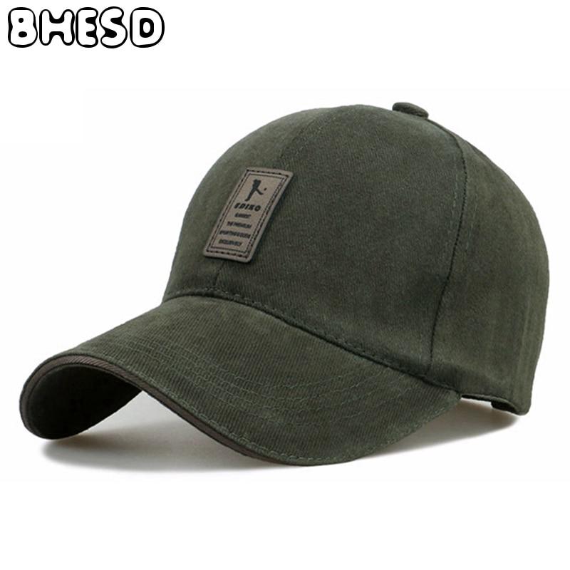 BHESD 2017 Snapback Baseball cap s