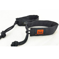 1 PCS Of Hammock Strap Parachute Hamac Garden Rope Hanging Belt Flyknit Hamaca Hamak Rede Hangmat