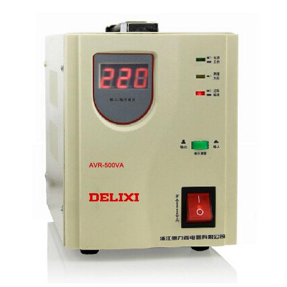 Стабилизатор регулятор напряжения купить в купить импульсный стабилизатор напряжения 12в