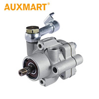 Auxmart New Fit For Nissan Quest 2004 2009 Maxima 2003 2008 Altima 2002 2006 Power Steering Pump 21 5407 49110 7Y000