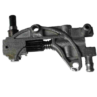 5200 chainsaw high quality oil pump assy in china