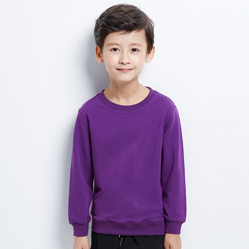 Pioneer Kids New 4T-14T Children Boys Tops Kids Clothes Long Sleeve - Children's Clothing - Photo 3