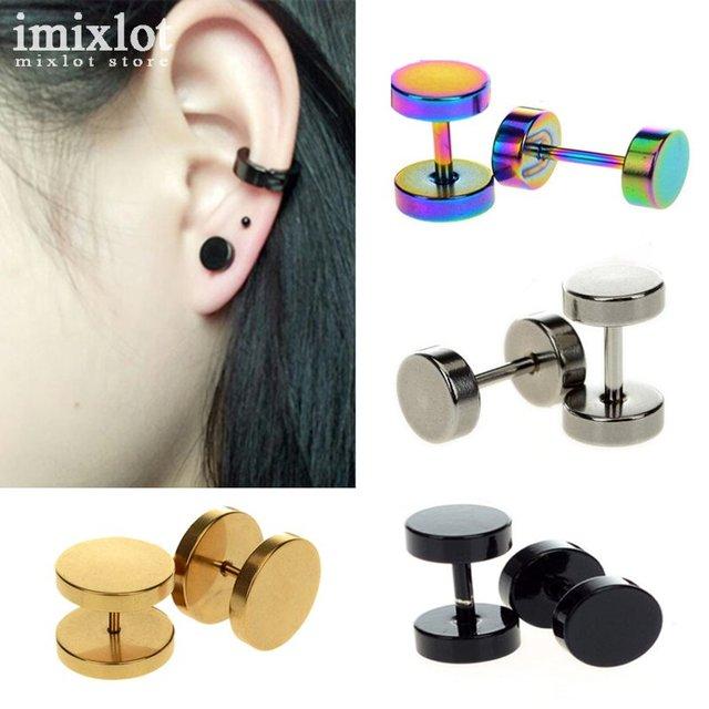 Piercing Rings Body Jewelry  Amazoncom