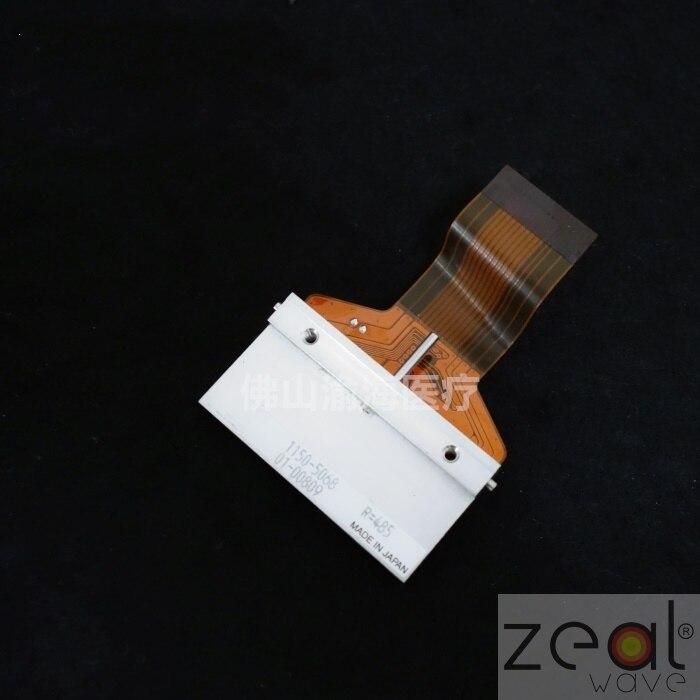 Acessórios de Reparo para ph M4735a Desfibrilador Original Cabeça Impressora Térmica 1150-5068