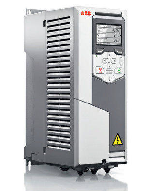 ABB invertör ACS580 01 02A7 4 0.75KW|Invertörler ve Dönüştürücüler| - AliExpress