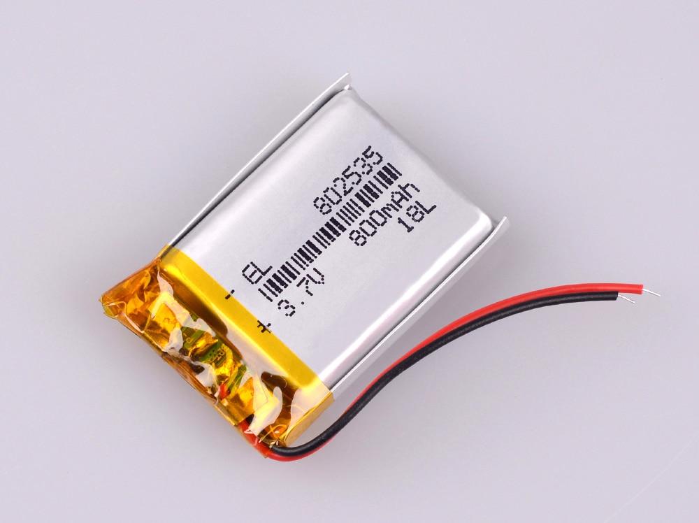 802535-3