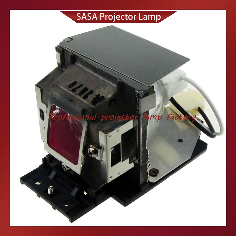 Replacement Projector Lamp With Housing SP-LAMP-060 / SHP132 for  INFOCUS IN102  projectors with 180days warranty social housing in glasgow volume 2