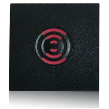все цены на ACD-92 Promixity EM RFID Card Reader IC Card Reader for security access control онлайн