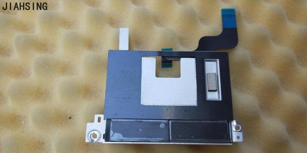 Gewijd Nieuwe Links En Rechts Toetsen Lenovo S205 U165 U160 Touchpad Klik Knop L & R 56.17522.711 56.17508.702 Speciale Zomerverkoop