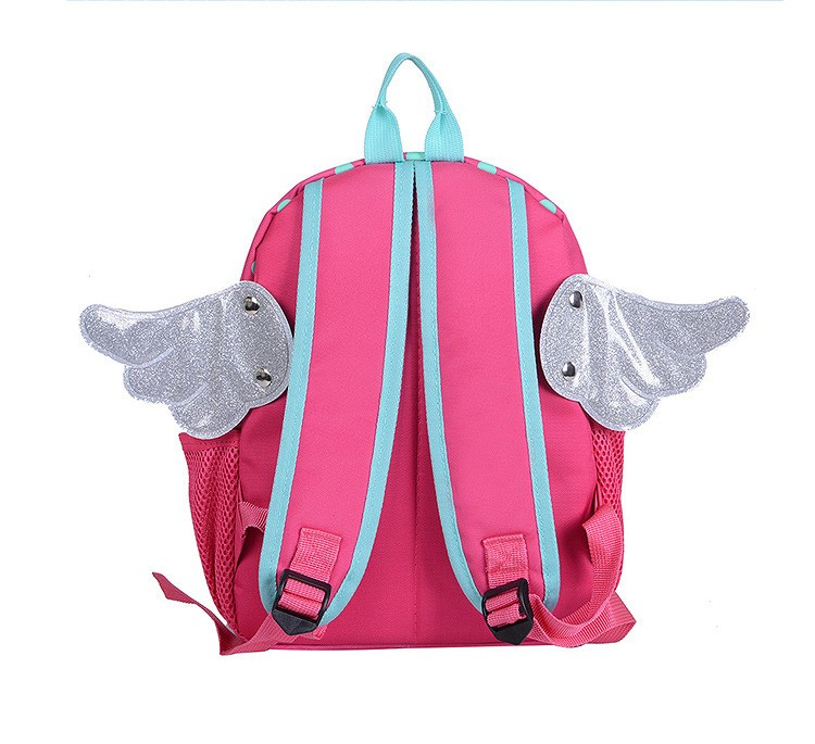 Hot-Sell!-Cute-Animal-Design-Children-Kid-Backpack-Boys-Girls-3D-Lovely-Bear-School-Bag-Anti-lost-Backpack-Kids-Kindergarten-Bag-Baby-Cartoon-BB0016 (6)