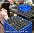 ASCEND'S Fuser Film Sleeve Teflon for HP Laser Jet HP2200 HP2300 2400 M3035 M3027 2420 2430 P3005 RG5-5569-FM3 printer parts