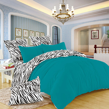 LILIYA Comfortable Bedding Set Soft Bedding Sets High Quality Bedding Sets Sheet Quilt Cover Pillow Case Easy to Sleep #BM-