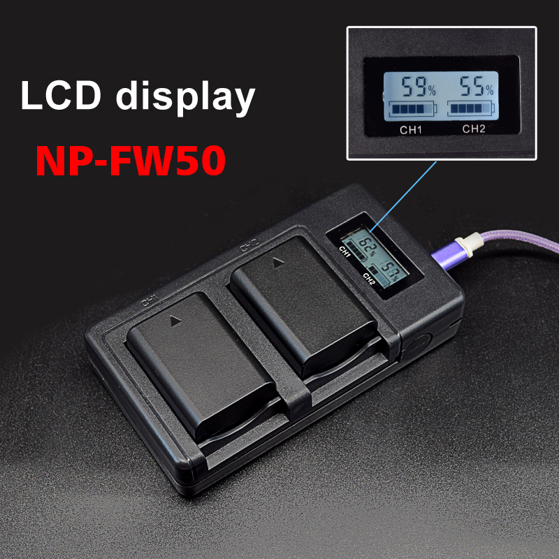 Digital Camera Lcd Display Charger Dual Usb Charging Ports Charger Camera Smart Fast Charger For Digital Camera El-14 1pc J2 Accessories & Parts Back To Search Resultsconsumer Electronics