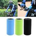 Portable Mini bicycle Speaker Bluetooth bike Wireless Speaker Subwoofer Speaker for bike bicycle