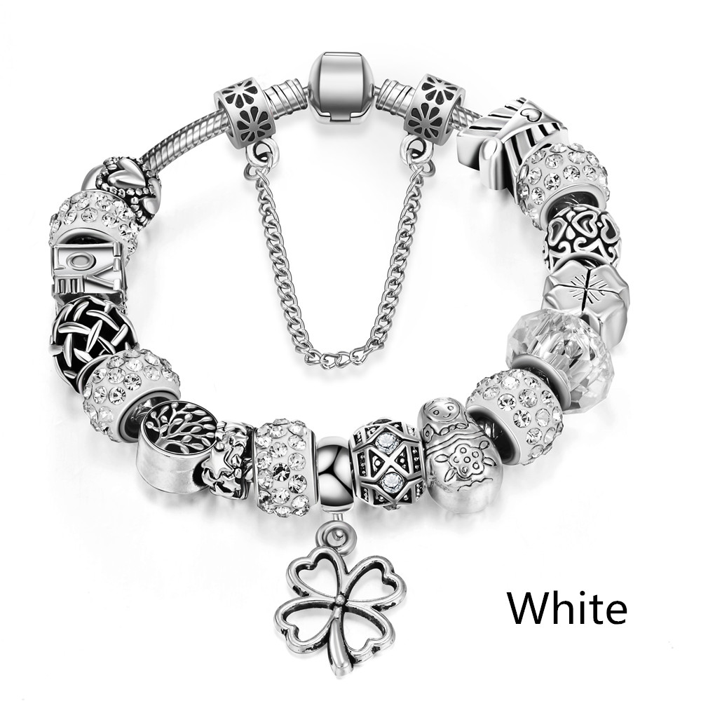 pandora bracelet cheapest popular pandora bracelet buy cheap pandora bracelet lots 8373