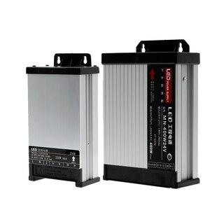 LED Driver 12 24 V Power Suppl